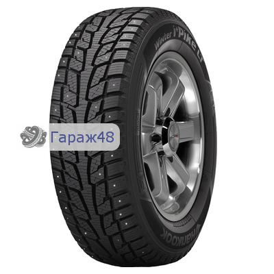 Hankook Winter i*Pike LT RW09 175/65 R14C 90/88R
