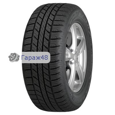 Goodyear Wrangler H/P All Weather 255/65 R17 110T