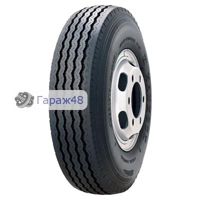 Hankook F19 7.5 R16 122/118L