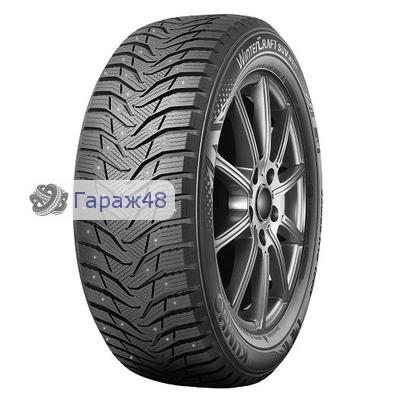 Marshal WinterCraft Ice WS31 SUV 235/60 R17 102H
