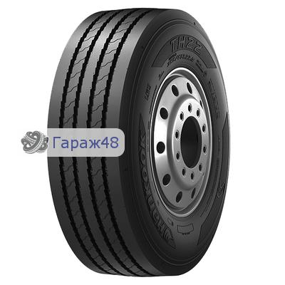 Hankook TH22 9.5 R17.5 143/141J