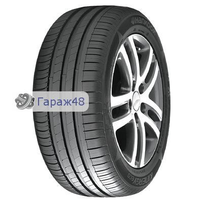 Hankook Kinergy Eco K425 165/60 R14 75H