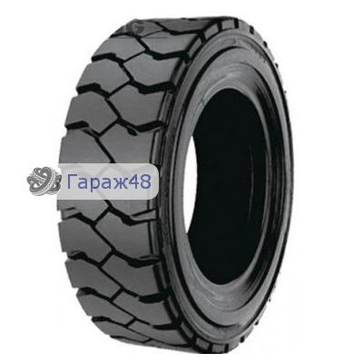 TopTrust SH278 6.5 R10